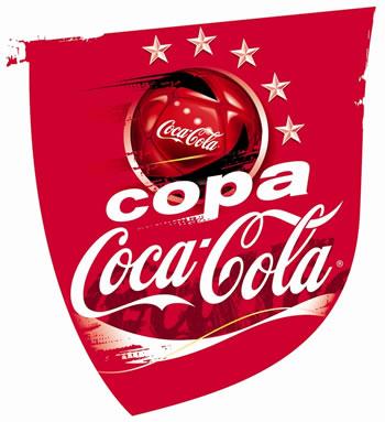 copacoca2010