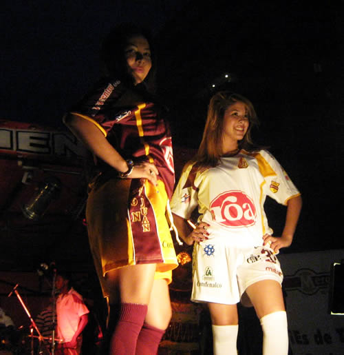 PINTATOLIMA2010