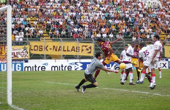 toliamerica2010