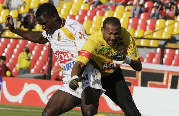 tolimasantafe2010