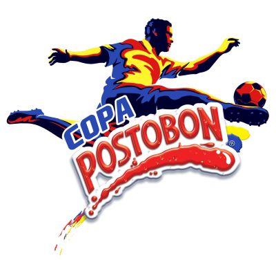 copa_postobon2010