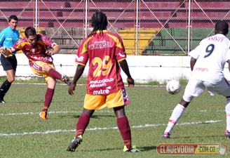 Tolima_Vs_Fortaleza_FC_2_copia