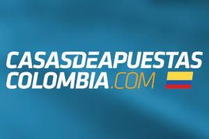 casasdeapuestas-colombia.com/apps-apuestas/